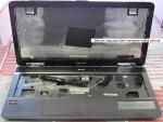 Корпус Acer Aspire 5541, 5541G, 5541G-322G32Mnbs