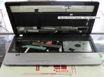 Корпус Acer Aspire E1-571G, E1-571G-B9704G50Mnks