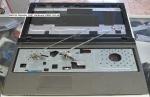 Корпус Acer Aspire 5560, 5560G