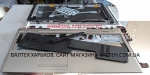 Корпус Acer Aspire 5538, 5538G, NAL00
