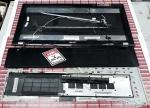 Корпус Acer Aspire V3-571, V3-571G, Q5WV1