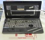 Корпус Asus Eee PC 1225B, 1225B-CRY015W