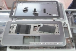 Корпус Dell Inspiron 15Z, 15Z-5523