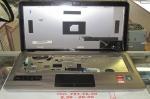 Корпус HP Pavilion DV6, DV6-3082sr, DV6-3000