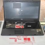 Корпус HP Compaq 6715B
