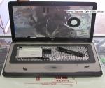 Корпус HP 630