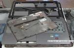 Корпус HP ProBook 450 G0