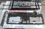 Корпус HP Compaq Presario CQ61, CQ61-334ER
