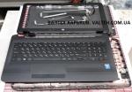 Корпус HP 250 G5