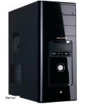 Корпус LogicPower 8835 без БП