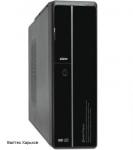 Корпус Logicpower S602BS 400Wt