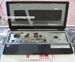 Корпус Packard bell EasyNote TE, Z5WT3, ENTE69BM