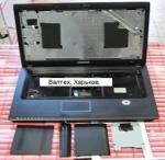Корпус Samsung R522, NP-R522