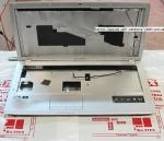 Корпус Samsung R728, R730, NP-R730