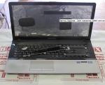 Корпус Samsung NP300E7Z
