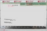 Матрица 15.4 B154EW08 с битым экраном