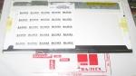 Матрица 15.4 LTN154AT07 лампа