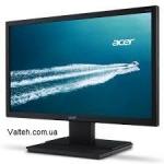 Монитор 20 дюймов Acer V206HQL