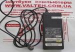 Зарядка AC Adapter ADP-80NB A 19V 4.22A