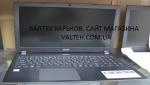 Ноутбук Acer Aspire 3 A315-32-C6P0
