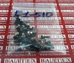 Болтики Acer Aspire E1-510, E1-510P, E1-572, E1-572G