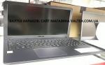 Ноутбук Asus X543UA-DM1508 Gray (модель 240GB SSD)