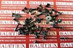 Болтики Asus X553, D553, F453, A553
