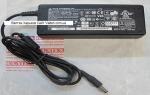 Б/У оригинальный блок питания Toshiba Satellite A210, L300, L300