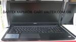 Ноутбук Dell Inspiron 3552 I35C45DIL-60 (240GB SSD, 8GB RAM)