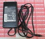 БУ оригинальный блок питания HP Pavilion DV6700