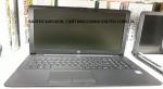 Ноутбук HP 15-ra047ur (240GB SSD)