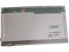 Матрица LG Philips 15.6 LP156WH1 Битый экран