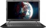 Ноутбук Lenovo IdeaPad G50-30 80G00240PB