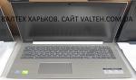 Ноутбук Lenovo IdeaPad 330-15IKB (240Gb SSD, 8GB RAM)