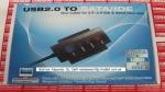 Usb кабель для жесткого диска
