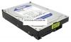 Жесткий диск 500 Гб 3.5 SATA 3 WD WD5000AAKX