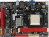 Материнская плата Biostar N68S3B AM3 DDR3 bulk