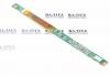 Инвертор матрицы Samsung R508, R518, R509, R510, R560, R60, R40