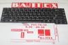 Клавиатура Samsung NP-X11A