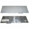 Белая клавиатура Acer Aspire 7520, 7520G