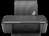 Принтер струйный HP DeskJet 2000 (CH390C) А4 4800 х 1200 dpi 15