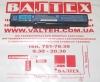 Бу аккумулятор Acer Aspire 5738, 5738G, 5338