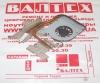 Радиатор, кулер Acer Aspire 5738, 5338, 5738Z