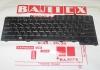 Клавиатура DELL Inspiron 1501