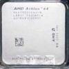 Процессор AMD Athlon 64 3000+ ADA3000IAA4CN 1.8 Ghz