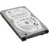 Жесткий диск 250 ГБ 2.5 SATA Seagate ST250LT012
