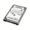 Жесткий диск 320 Гб 2.5 SATA Samsung HM321HI
