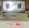 Корпус Samsung RV510, NP-RV510