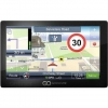 GPS навигатор GoClever Navio700 Plus HD