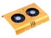 Вентилятор для жесткого диска CTC